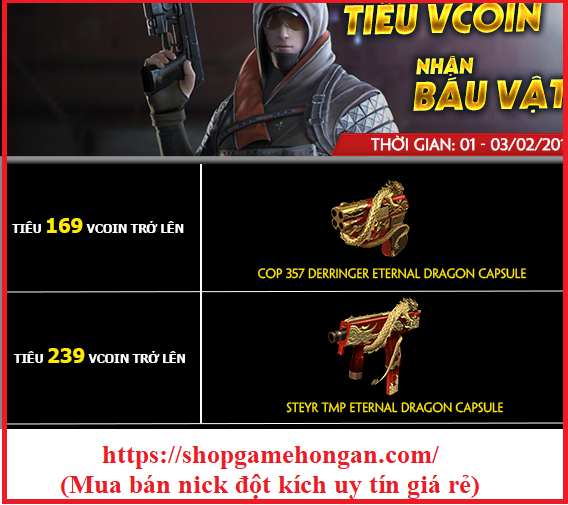 shop-acc-dot-kich-hong-an-su-kien-tieu-vcoin