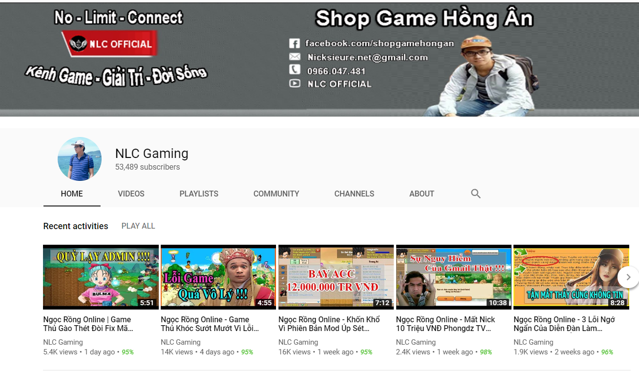 kenh_youtube_chinh_thuc_shop_game_hong_an
